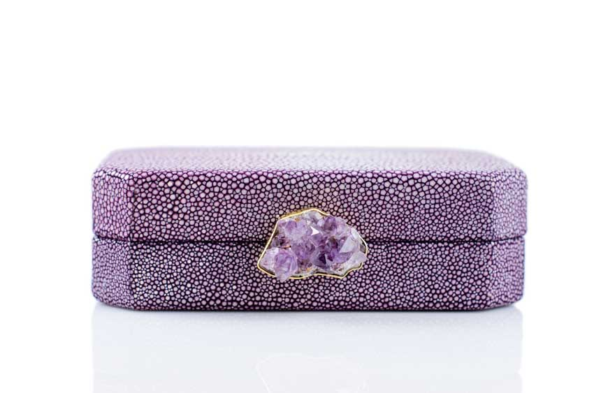 ANNA BLUM_ANDAMEE_MINAUDIERE_Violet with Amethyst_2