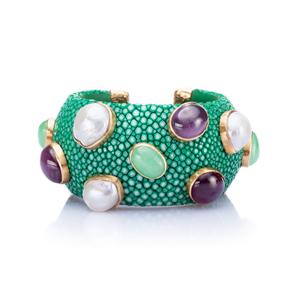jade-green-thumb